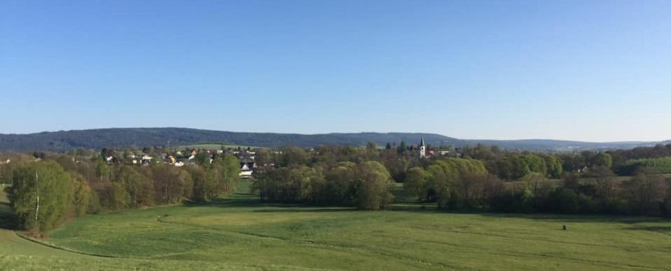 Gemeinde Weißdorf